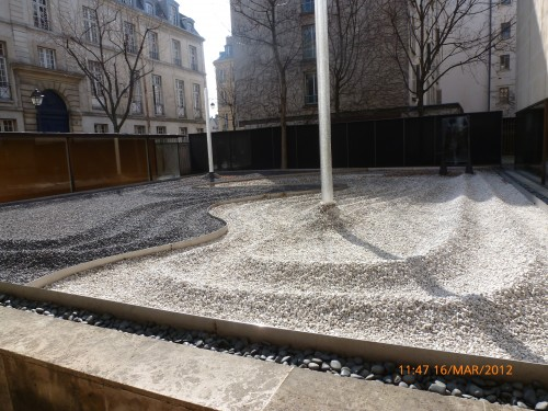 paris16 MARS 2012 013.jpg