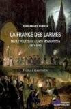 france_larmes-6506a-96f67.jpg