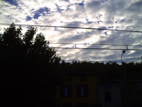 30 août 2010 003.jpg