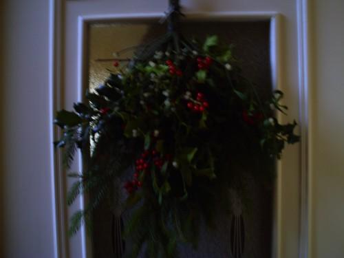 st vallier 30-31 décembre 2009 007.jpg