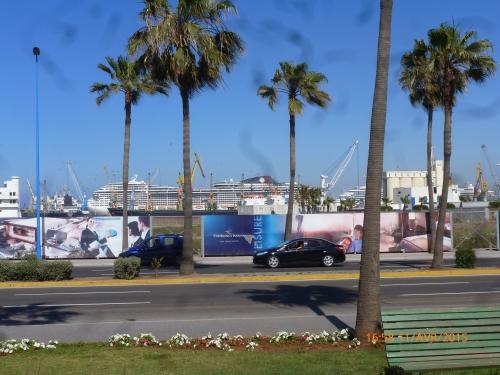 Casablanca 10.4.2015 056.jpg