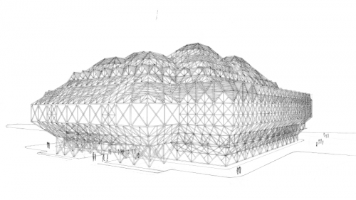 00-bis-Pyramide-Louvre-@-Alan-Holbrook.jpg