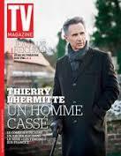 """Résultat de recherche d'images pour """"le figaro tv magazine du 13 mars 2015"""""""