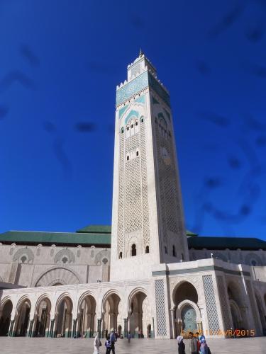 Casablanca 10.4.2015 068.jpg