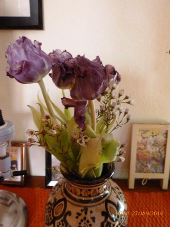 bouquet et train 26 janvier 1914 008.jpg