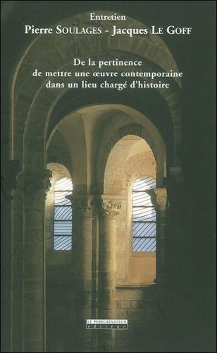 Entretiens-Soulages-Le-Goff.jpg
