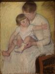 The_Stocking_Mary_Cassatt.jpg