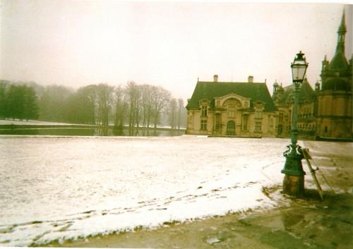 chantilly 2.jpg