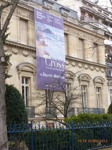 PARIS 15 FEVRIER 2012 087.jpg