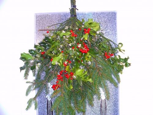 st vallier 30-31 décembre 2009 006.jpg
