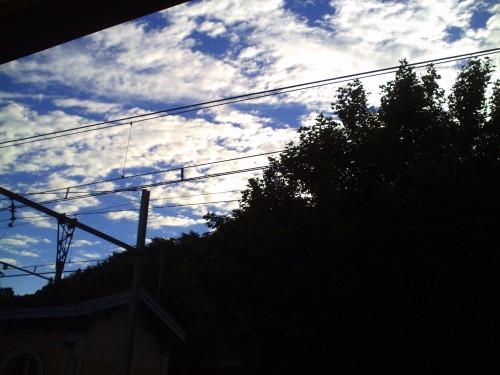 30 août 2010 004.jpg