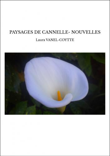 paysages-de-cannelle-nouvelles (1).jpg