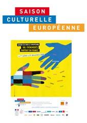 Affiche%20de%20la%20Saison%20culturelle%20Europ%C3%A9enne_Th_2.jpg