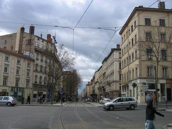 Place_du_pont_Lyon.jpg