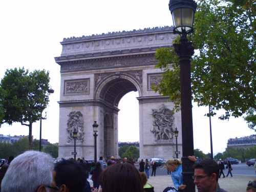 paris 16 septembre 2009 019.jpg