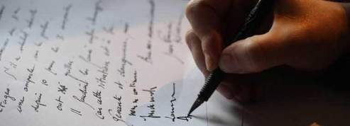 écrire.jpg