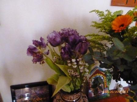 bouquet et train 26 janvier 1914 007.jpg