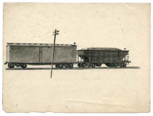railwaycars.jpg
