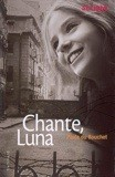 chante_luna.jpg