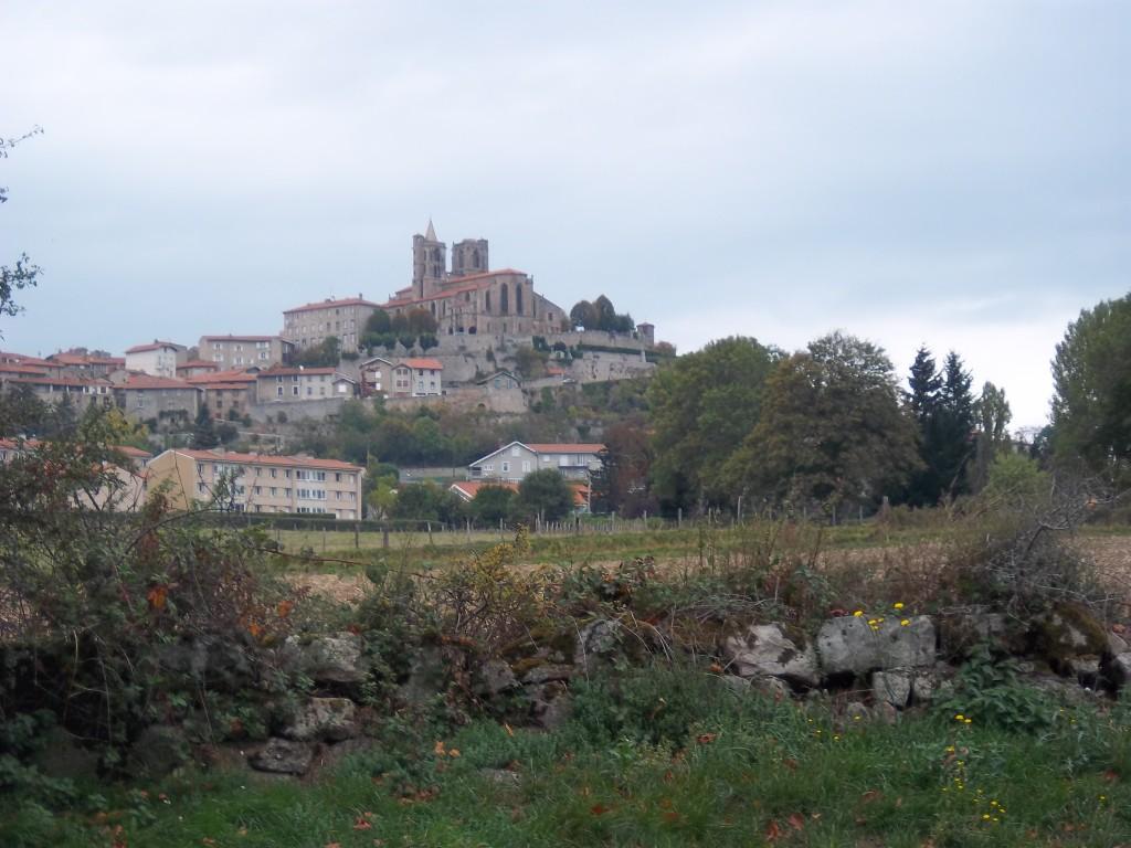 Plan d 39 eau de saint bonnet le ch teau laura vanel coytte - Office de tourisme saint bonnet le chateau ...