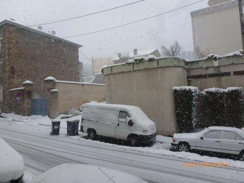 neige février 2013 002.jpg