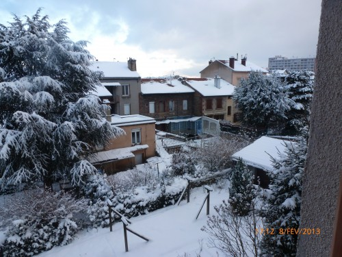 neige fvrier 2013 006.jpg