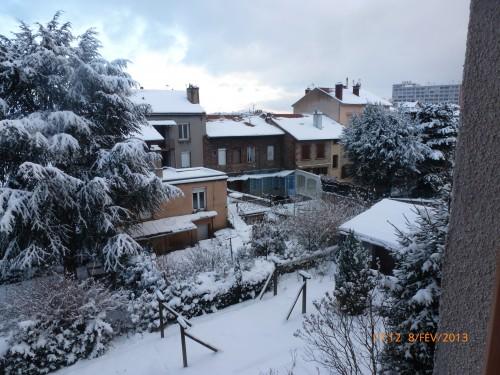 neige février 2013 006.jpg
