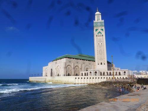 Casablanca 10.4.2015 072.jpg