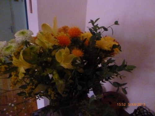 fleurs anni 2012 003.jpg
