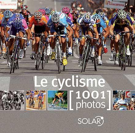 cyclisme.jpg