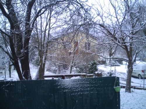 st vallier 7 mars 2010 005.jpg