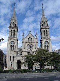 Eglise_St-Ambroise_Bd_Voltaire.jpg
