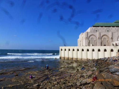 Casablanca 10.4.2015 070.jpg