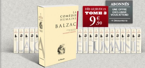 balzacTome3.jpg