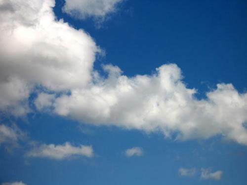nuages-1.jpg