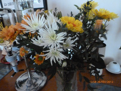 bouquets 26 FEVRIER 2012 001 hf (4).jpg