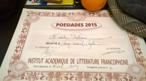 littérature,poème,pompéi