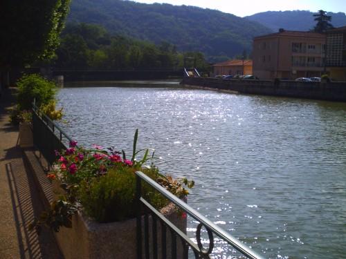 saint-vallier 3 juin 2010 008.jpg