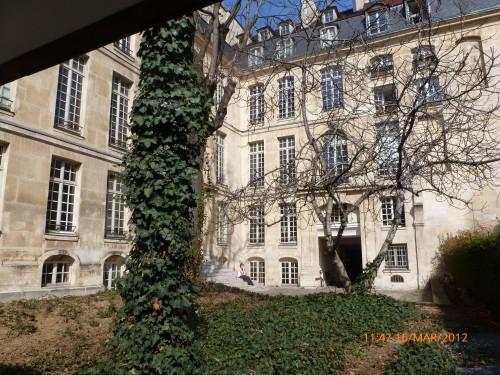 paris16 MARS 2012 015.jpg