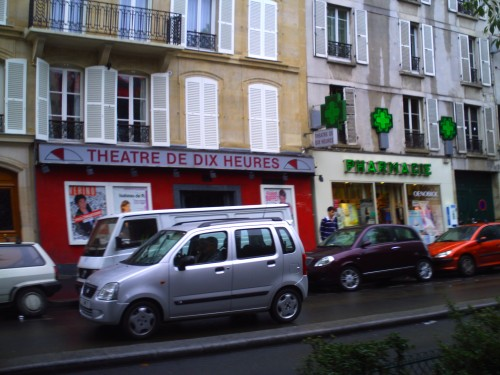 paris 1er septembre 2009 hf 018.jpg