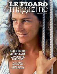 """Résultat de recherche d'images pour """"les magazines du figaro du 13 mars 2015"""""""