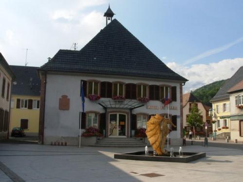 Saint-Amarin.jpg