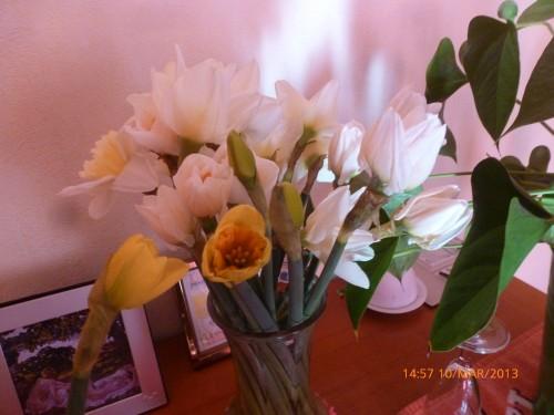 impots bouquet 10 mars 2013 002.jpg