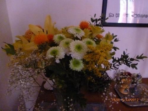 fleurs anni 2012 002.jpg