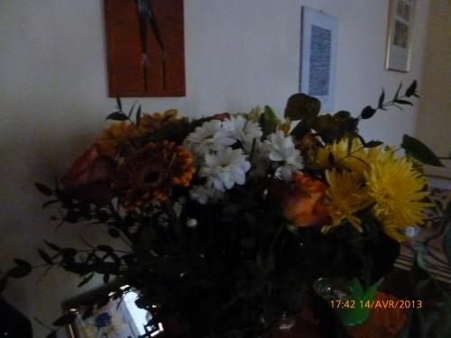 bouquet 14 avril 2013 001.jpg