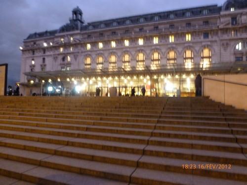 PARIS 16FEVRIER 2012 097.jpg