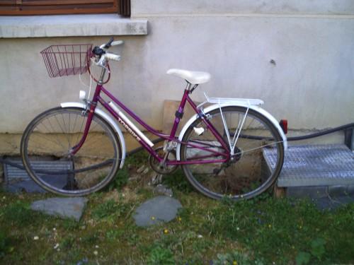 mon vélo kaléido mars 2009.jpg