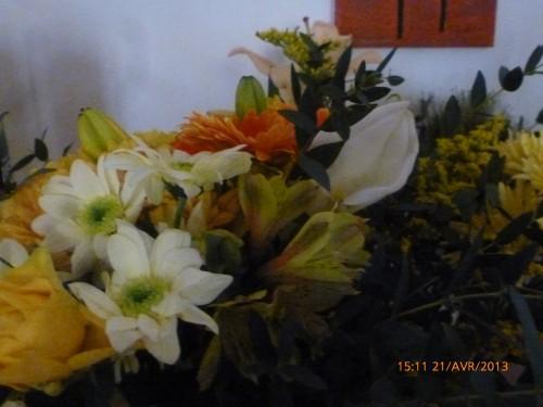 bouquet train avril 2013 002.jpg