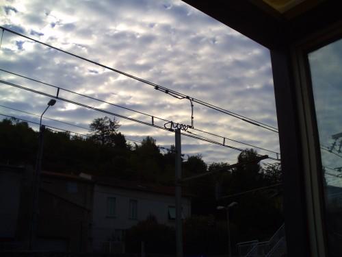 30 août 2010 002.jpg