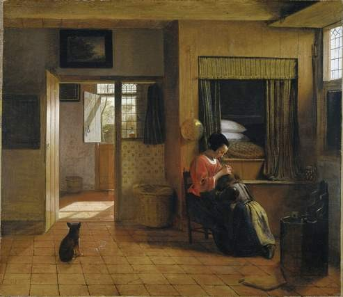 peinture hollandaise.jpg